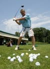 Summer here but spring green's fees stay in Valpo