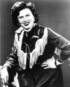 OFFBEAT: Stage musical on life of Patsy Cline returning to Munster Theatre at Center