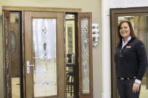 Best Door and Window Replacement: Schilling