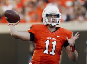 Illini won't name QB, but eyes are on Lunt