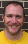Billy Bundy, Thornwood football coach