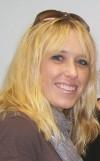 Michaline Tomich