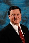 Rokita blasts NSA record-gathering program