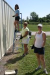 Porter County United Way Day of Caring