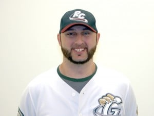 RailCats ballcards