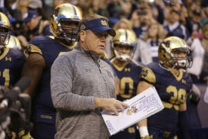 Five Notre Dame players to have hearings by next week