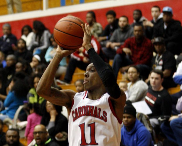 Character a big issue as 105th IHSAA state tournament tips off around Indiana