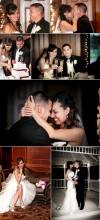 Real Weddings: Jacqui & Daniel, Part II