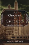 Shelf Life History and hauntings in the Windy City