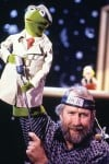 Celebrating the life, legacy of Jim Henson