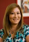 Martha Rashedi
