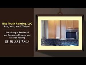 Rite Touch Painting, LLC.