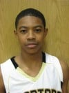 Marian Catholic's Tyler Ulis
