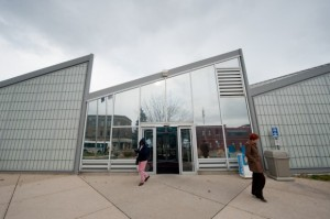 Architectural gems dot Northwest Indiana landscape