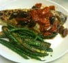 bread bar branzino mediterranean sea bass done Ligurian style.jpg