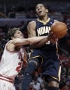 Pacers brace for a fight to the finish with the Bulls