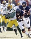 Bears face another test in Rodgers, Packers