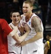 Indiana rallies to top VCU