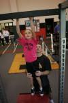 Fun and Fitness at Omni 41