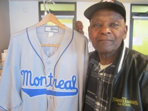 Jackie's '42' story close to real-life for Sonny Weston