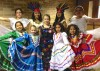 Annual Cinco de Mayo celebration Sunday