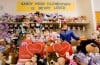 Sandy Hook Elementary 'beary loved'