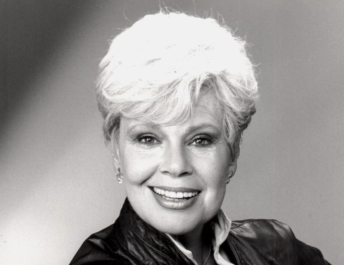 Betsy Palmer Famous Hoosiers Nwitimes Com
