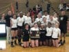 Spartans top Grizzlies, head to state