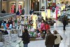 Holiday season has local retailers curious
