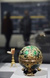 Easter Faberge