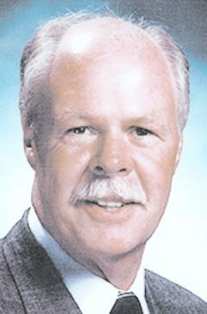 GUEST COMMENTARY: County workers shouldn't be political pawns