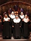 OFFBEAT: Hollywood happy nuns camp it up for silly fun in new 'Nunset Boulevard'