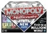 New Monopoly Millionaire
