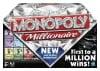 New Monopoly Millionaire