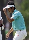 Masters has even more meaning for Japanese amateur