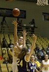 Valpo, Western Illinois women's hoops
