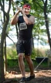 Third annual Northwest Indiana Mudathlon