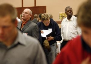 Unemployment in Indiana drops to 7.3 percent