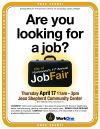 JobFairFlyer8.5x11web