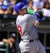 Cubs edge White Sox on pair of home runs