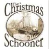 """The Christmas Schooner"" at Mercury Theater in Chicago"
