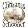 OFFBEAT: Holiday favorite 'The Christmas Schooner' still providing anchors away true tale for area audiences