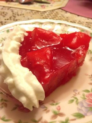 FROM the FARM: Watermelon pie an easy, unusual recipe