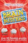 Brain Busters
