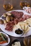 Food-Raclette
