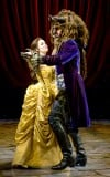 "Chicago Shakespeare Theater's ""Disney's Beauty and the Beast"""
