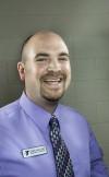 Chris Mallers, Senior Program Director Southlake YMCA