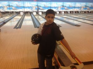 Castaways offering Kids Bowl Free program