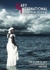 Gary International Black Film Festival set for Friday