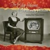 OFFBEAT: Never too late for new Edie Adams' Christmas album